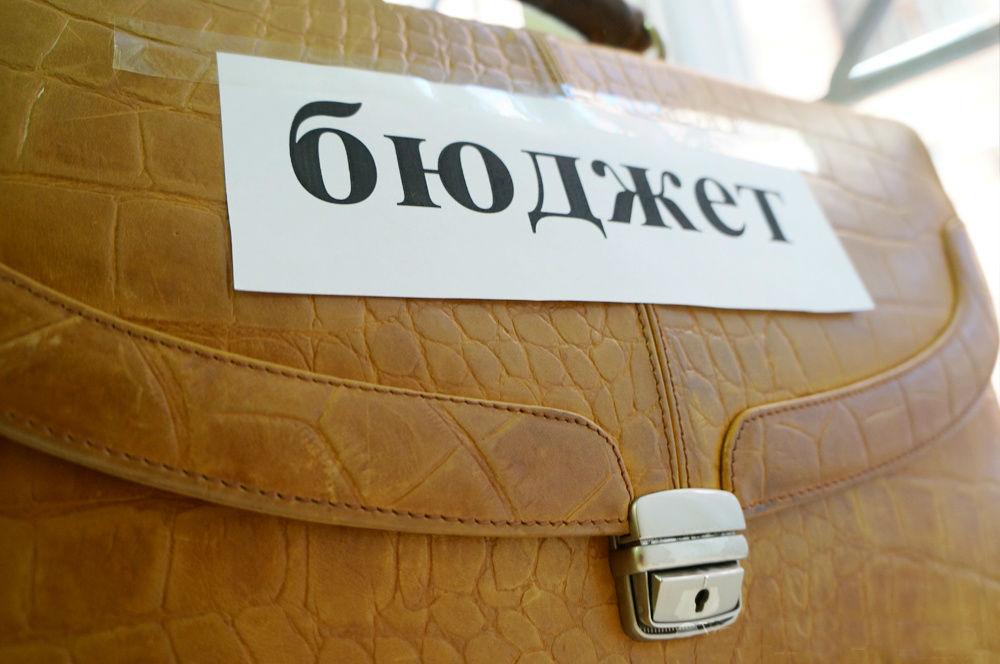 Риа новости за 2011 россии