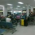 Казахстанские туристы не могут вылететь из Таиланда