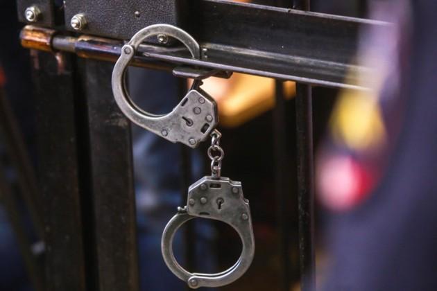 Подозреваемые в убийстве Дениса Тена не признали cвоей вины