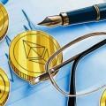 Обзор новостей срынка криптовалют занеделю