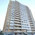 В Алматы на 18% снизилось число продаваемого жилья