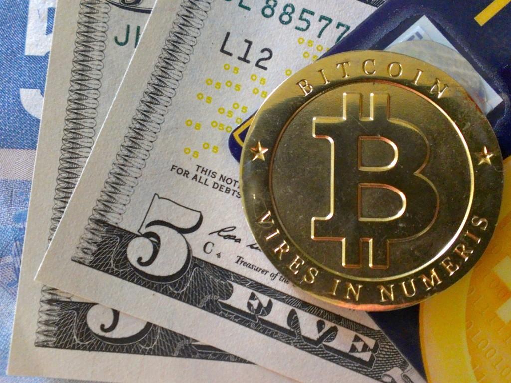 Капитализация всех криптовалют превысила $150 млрд.