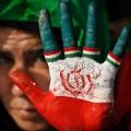 США разморозили активы Ирана