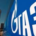 На сделке с Китаем Газпром может потерять $14 млрд