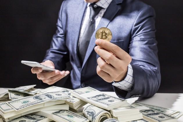 Почему Виталик Бутерин пожелал криптовалютным биржам «гореть ваду»