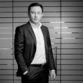 Нурлан Жунусов оформате CINEMAX