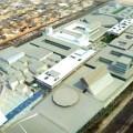 Турецкий инвестор построит четыре завода в Актюбинской области