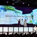 LGElectronics: Новая эпоха искусственного интеллекта