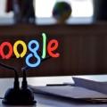 Google выплатит Италии 320 млн евро