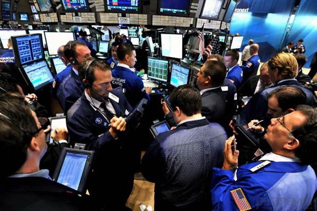 Цена нефти марки Brent опустилась ниже $38