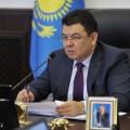 Когда введут запрет нароссийский бензин вКазахстане