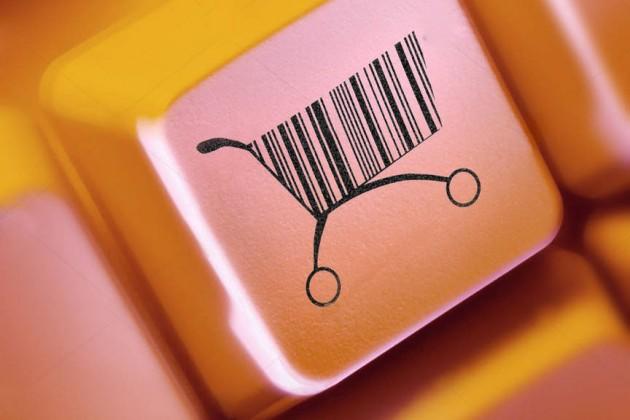 Что ищут ипокупают казахстанцы винтернете