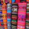 Ткани из шерсти будут производить в Таразе