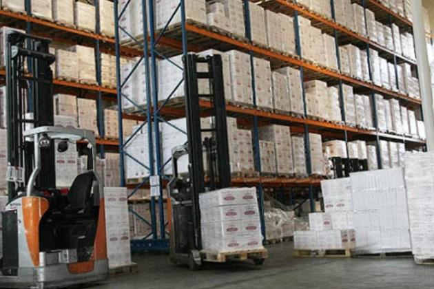 Экспортные возможности товаров из РК в Иран оценили в $1,3 млрд