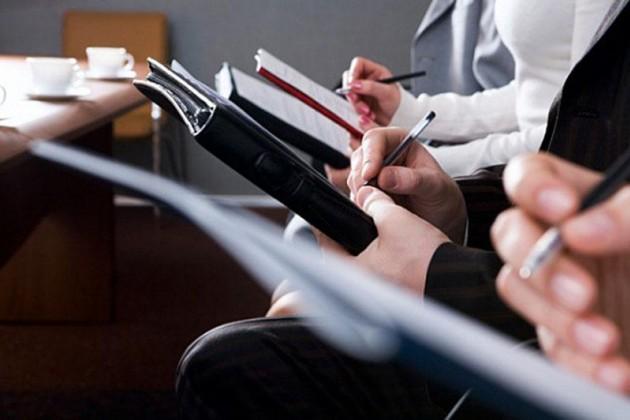ВОбщественных советах сократят представителей госорганов