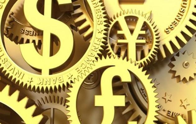 Цены на металлы, нефть и курс тенге на 12 июня