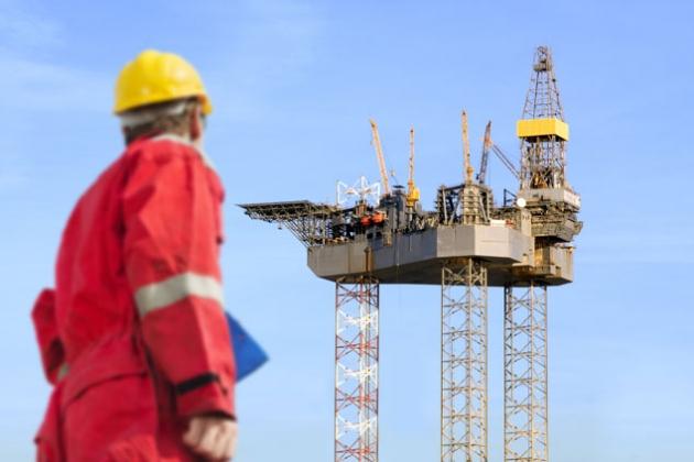 Нефть дорожает из-за пожаров в Канаде