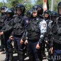 ВАлматы ликвидирована организованная преступная группа