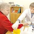 Пока рано вводить обязательное медицинское страхование