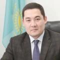 В Управлении общественного развития Нур-Султана назначение