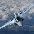 Boeing представил прототип беспилотного истребителя