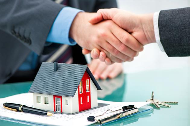 Что стоит знать о декларировании имущества и доходов