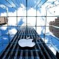 Годовой доход Apple достиг почти $234 млрд долларов