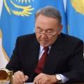 Президент подписал поправки вреспубликанский бюджет-2017