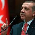 Реджеп Эрдоган заявил о готовности уйти с поста