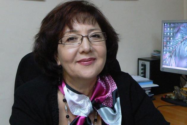 Рашида Шайкенова: Гостиничный бизнес в кризис спасают хостелы