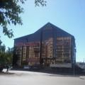 В Петропавловске ограбили крупный торговый дом