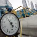 Выбор ЕС по проекту газопровода ограничит давление на цены на газ