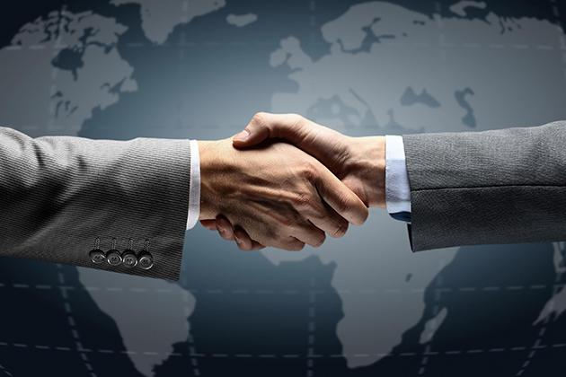 Группа «Казахмыс» привлекла международное финансирование в размере $225 млн