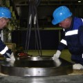 В Усть-Каменогорске запущен новый завод