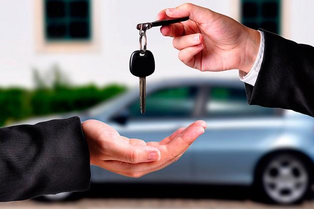 Казахстанцы потратили свыше $1млрд нановые авто