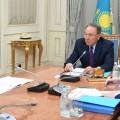 Президент: Нужно сотрудничать сведущими вузами мира