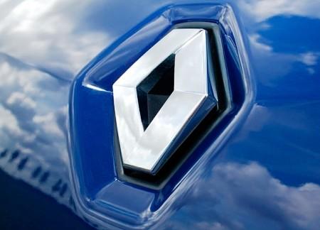 «Большого» Renault не будет