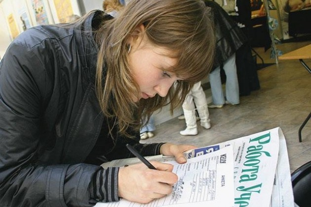 Год был неблагоприятным для 11% казахстанцев