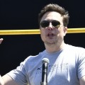 Илон Маск увеличит свою долю вTesla