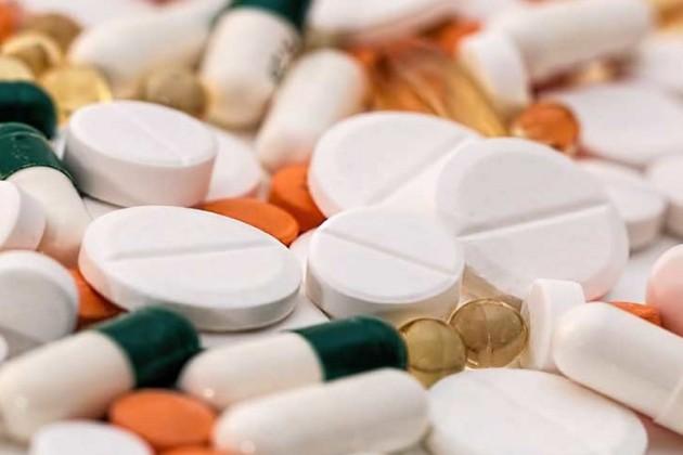 Штрафы за превышение цен на лекарства составят до 2,5 млн тенге