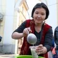 В рейтинге стран по уровню счастья Казахстан занял 60-е место