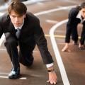 В Казахстане определят лучших работодателей