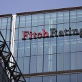 Fitch повысило рейтинг Украины