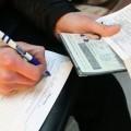 Казахстанские отели окажут помощь в учете иностранных лиц