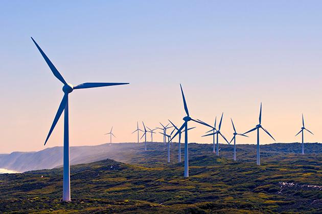 Мощность казахстанских электростанций вырастет до 3 ГВт