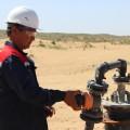 Как умные технологии помогают нефтяникам