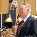 Казахстан знают и уважают другие страны мира