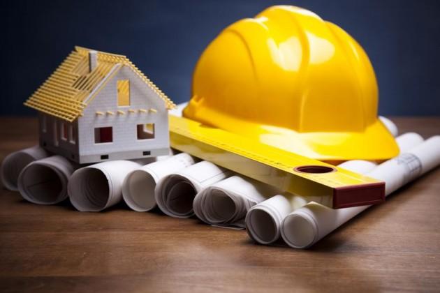 Какие проекты государство реализует при участии бизнеса?