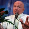 Марк Мобиус увидел на российском рынке акций «сделку века»
