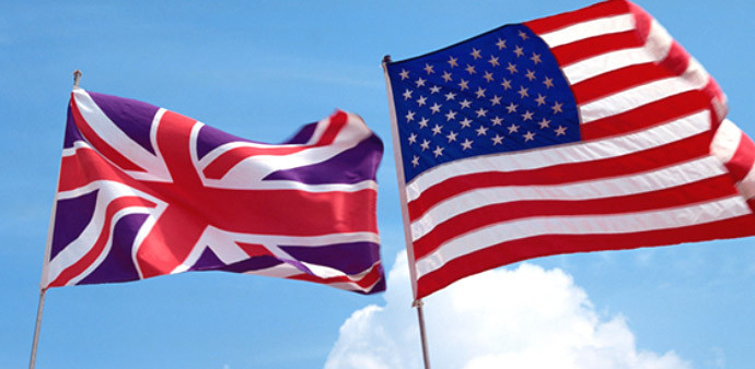 Usa dating apps for americans who like brits